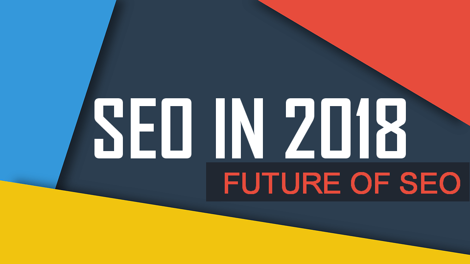 SEO nel 2018: la guida definitiva