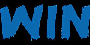 link building nel 2018
