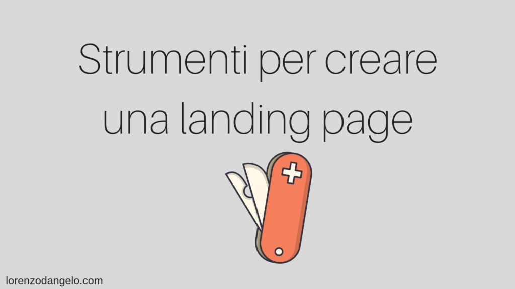 landing page plugin wordpress