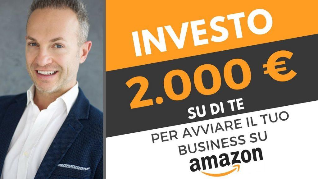 Vincere su Amazon recensione