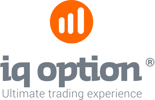 iq option affiliazione