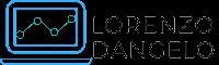 lorenzo dangelo seo