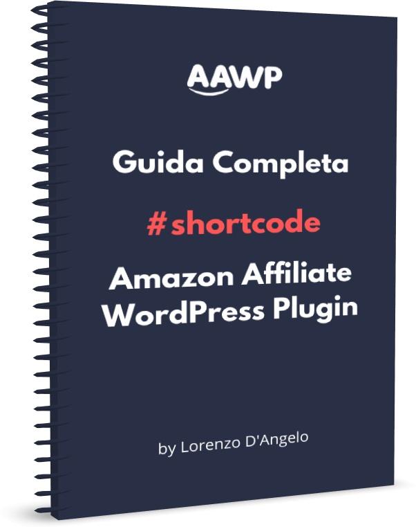 aawp guida pdf