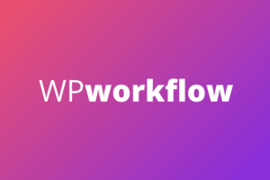 wpworkflow ebook